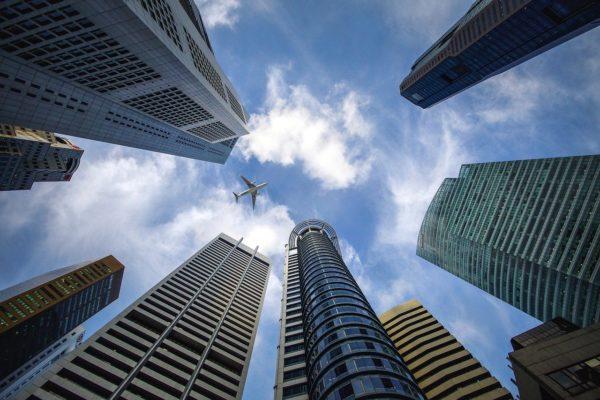 土地と建物に毎年かかる『固定資産税』