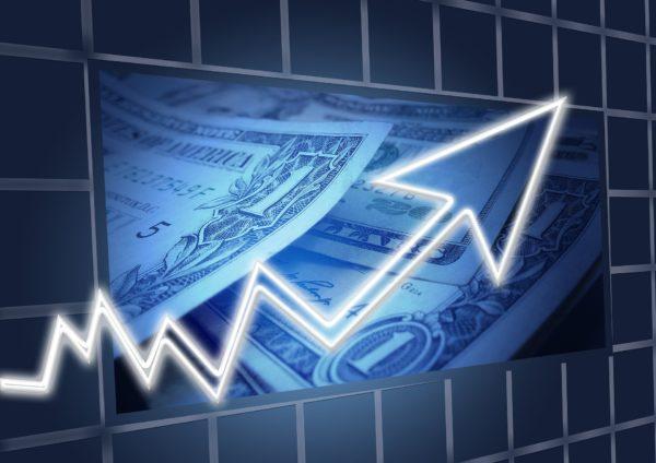 仮想通貨を購入する