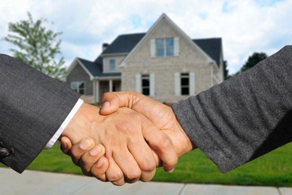 不動産の購入時に支払う税金
