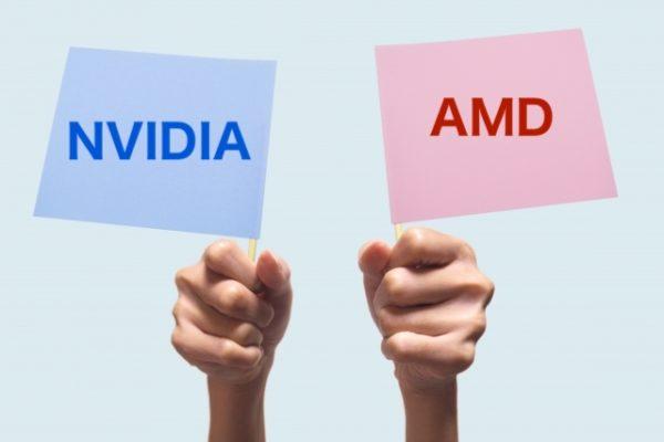 『GPUの種類』は2つのみ!
