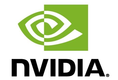 【NVIDIA】製のグラフィックボード