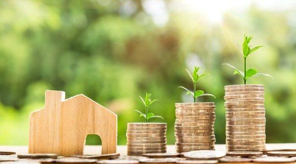 不動産投資の『所得税』