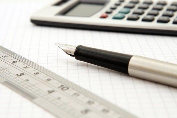 その4:リスクを考慮した収入計画を立てる
