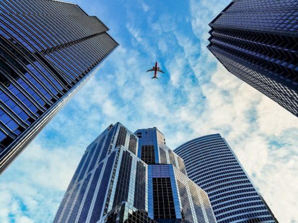 生活費の安い都市で海外移住をスタート!